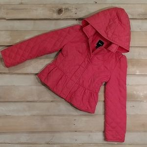 Gap Jacket - M Sz8
